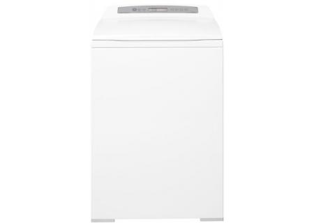 Bertazzoni - WL42T26CW1 - Top Load Washers