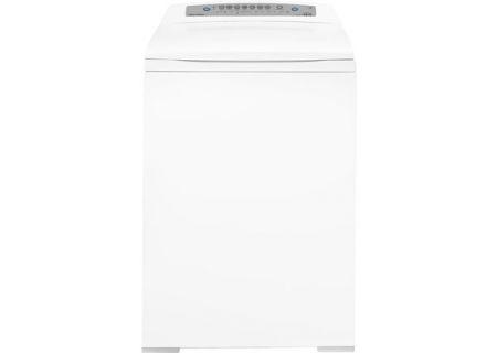 Bertazzoni - WL42T26DW1 - Top Load Washers