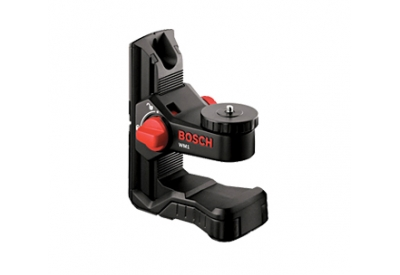 Bosch Tools - WM1 - Lasers & Measuring Instruments