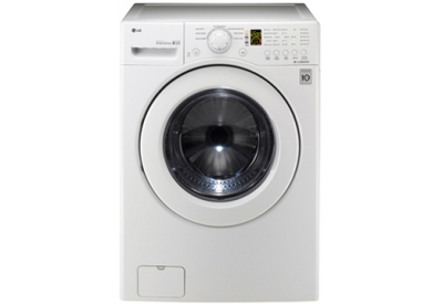 LG - WM2140C - Front Load Washers