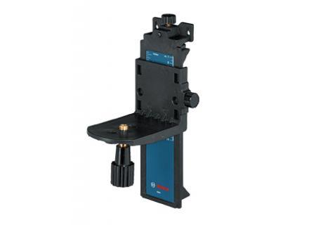 Bosch Tools - WM4 - Lasers & Measuring Instruments