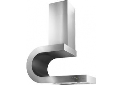 Best - WM45I80SB - Wall Hoods
