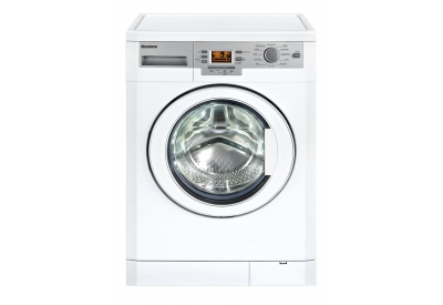 Blomberg - WM77120 - Front Load Washing Machines