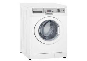 Blomberg - WM87120 - Front Load Washers
