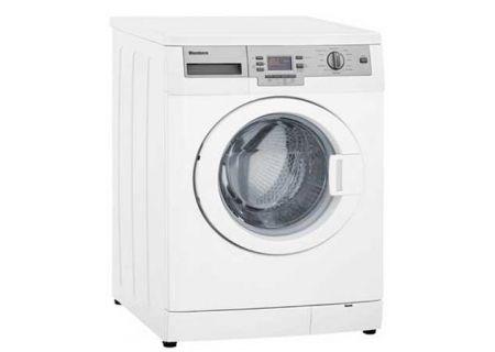 Blomberg - WM87120 - Front Load Washing Machines