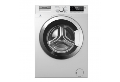 Blomberg - WM98400SX - Front Load Washing Machines