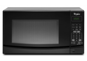 Whirlpool - WMC10007AB - Microwave Ovens & Over the Range Microwave Hoods