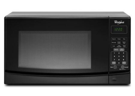 Whirlpool - WMC10007AB - Countertop Microwaves