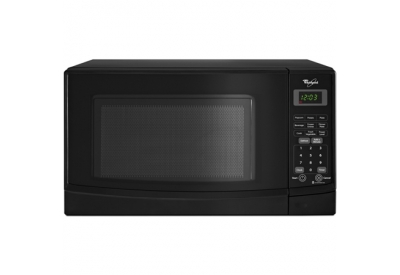 Whirlpool - WMC1070XB - Cooking Products On Sale