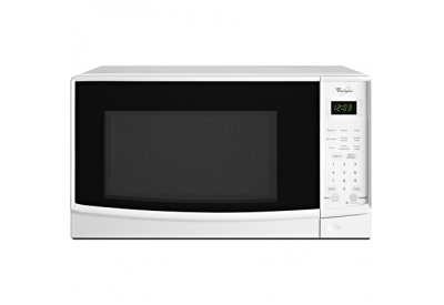 Whirlpool - WMC1070XQ - Cooking Products On Sale