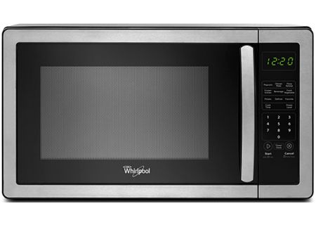 Whirlpool - WMC11511AS - Microwaves
