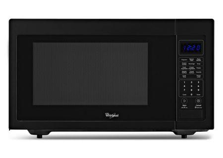 Whirlpool - WMC30516AB - Microwaves