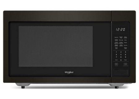 Whirlpool - WMC30516HV - Microwaves
