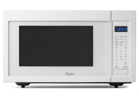 Whirlpool - WMC30516AW - Microwaves