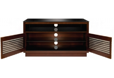 Bell O - WMFC505 - TV Stands & Entertainment Centers