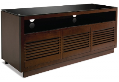 Bell O - WMFC602 - TV Stands & Entertainment Centers