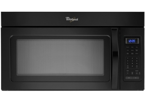 Whirlpool - WMH31017AB - Cooking Products On Sale