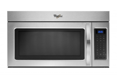 Whirlpool - WMH31017AS - Cooking Products On Sale