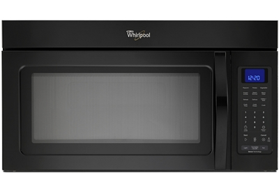 Whirlpool - WMH32517AB - Cooking Products On Sale