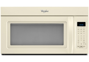Whirlpool - WMH32517AT - Cooking Products On Sale