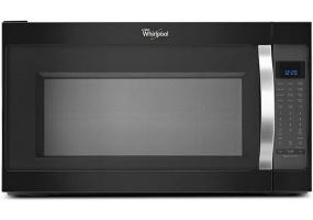Whirlpool - WMH53520CE - Microwave Ovens & Over the Range Microwave Hoods