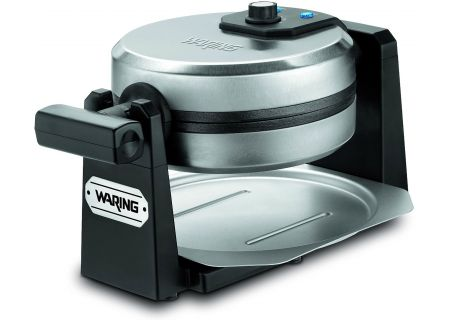 Waring - WMK200 - Waffle Makers & Grills
