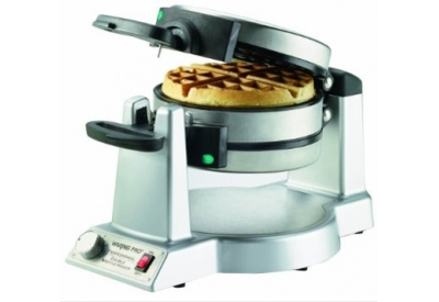 Waring - WMK600 - Waffle Makers & Grills