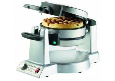 Waring - WMK600 - Waffle Makers & Grills