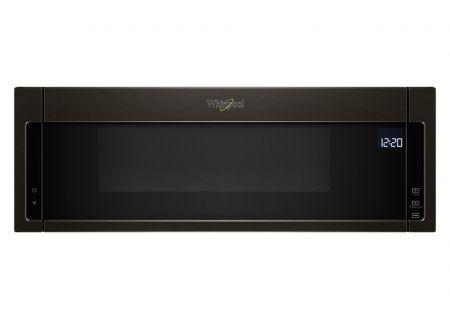 Whirlpool - WML75011HV - Microwaves