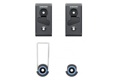 Samsung - WMN250M - TV Mounts