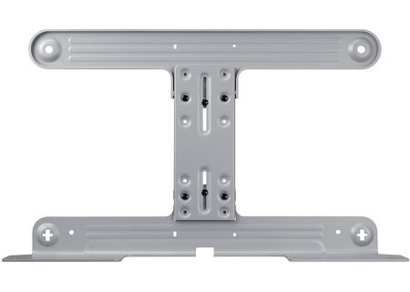 Samsung - WMN300SB/ZA - TV Mount Accessories