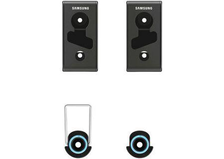 Samsung Black Mini TV Wall Mount - WMN550M/ZA