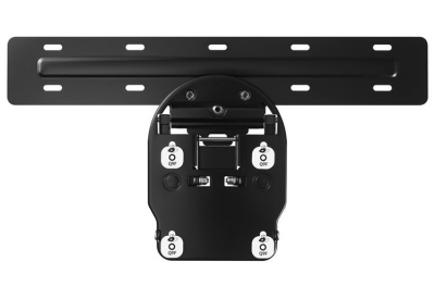Samsung - WMN-M11EB/ZA - TV Wall Mounts
