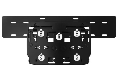 Samsung - WMN-M20EB/ZA - TV Wall Mounts