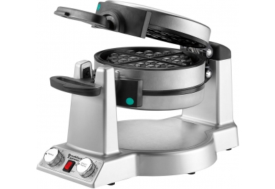 Waring - WMR300 - Waffle Makers & Grills