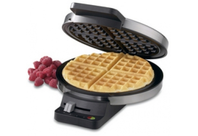 Cuisinart - WMRCA - Waffle Makers & Grills