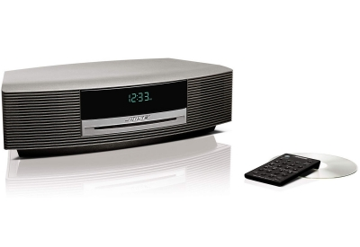Bose - 343178-1310 - Mini Systems & iPod Docks