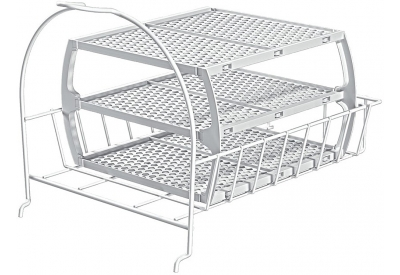 Bosch - WMZ20600 - Dryer Racks