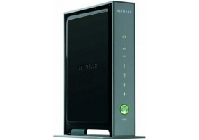 Netgear - WNR2000 - Networking & Wireless