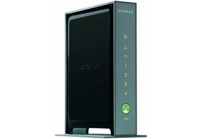Netgear - WNR2000 - Wireless Routers