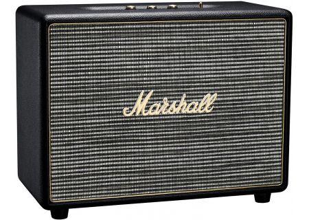 Marshall - 04090963 - Bluetooth & Portable Speakers