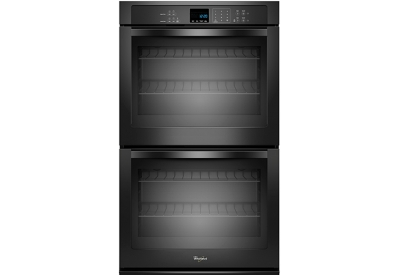 Whirlpool - WOD51EC7AB - Double Wall Ovens