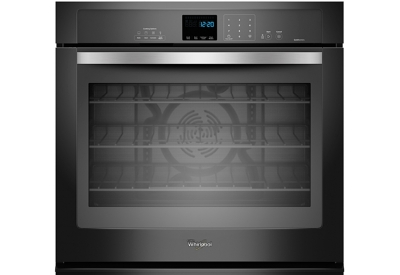 Whirlpool - WOS92EC0AE - Single Wall Ovens
