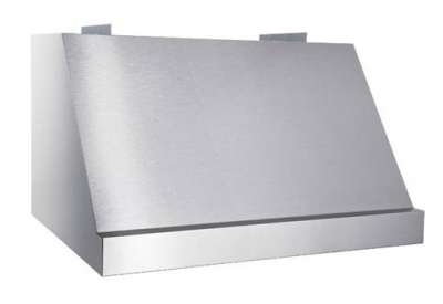 Best - WP28M30SB - Wall Hoods