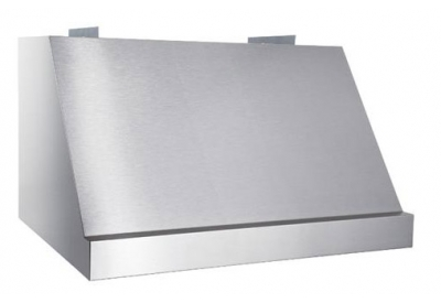 Best - WP28M36SB - Wall Hoods