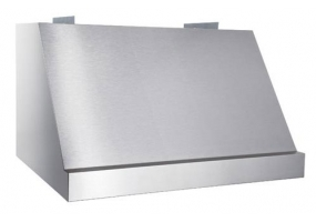 Best - WP28M42SB - Wall Hoods