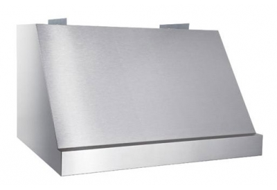 Best - WP28M48SB - Wall Hoods