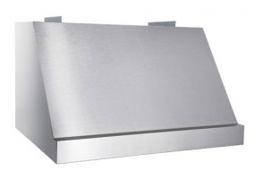 Best - WP28M60SB - Wall Hoods