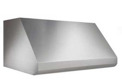 Best - WPD38I36SB - Wall Hoods