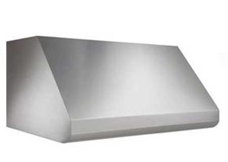 Best - 5810242 - Wall Hoods
